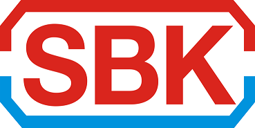 SBK-Onlineshop-Logo